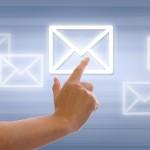 LINEでメールアドレスの登録、変更をする方法。