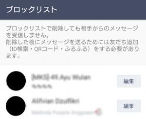 スクリーンショット 2015-11-16 01.42.20