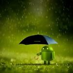【LINE】機種変更時にデータ引き継ぎする方法(Android)