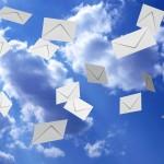LINEの認証メールが届かない時の原因は?どこに届いてる?