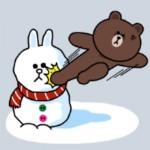 スクリーンショット 2015-12-14 11.40.40