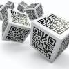 【LINE】自分のQRコードはどこにある?変更や保存、送信の方法も紹介!