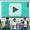 【LINE】動画(CM)の自動再生をオフにする設定方法