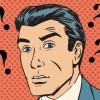 ゲストプレイのツムツムを機種変更、LINEIDに引き継げる?