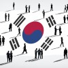 衝撃!LINEのトーク内容は韓国から盗聴・傍受されている?!