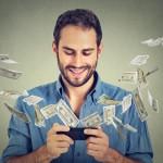 ツムツムなどで子供のしたゲーム課金の返金請求はできる?