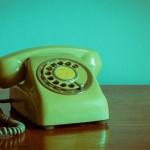 スマホが通信制限に!LINE通話は使えるの?スタンプは?