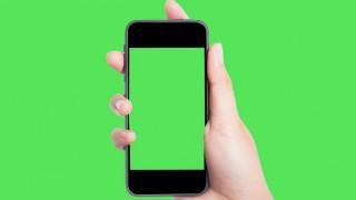 【2016】LINEが起動しない/落ちる/真っ白になる時の対処方法(iPhone/Android)