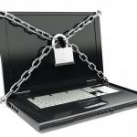 「PCでLINEにログインできませんでした 」は乗っ取りや不正ログインの危険アリ?