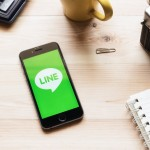 【LINE】通知が来ない特定の人がいる理由(iPhone/Android)