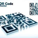 【LINE】スクショ画像のQRコードを読み込む方法(スマホ1台でOK!)