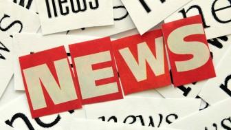 【LINE】タイムラインのニュースを消す・非表示にする方法は?ジャマでウザい?!